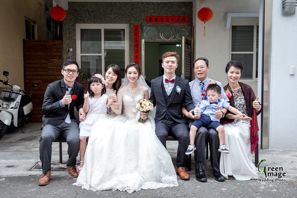 20171021 Wedding Day-P-155