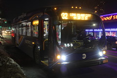 IMG_4638 (GojiMet86) Tags: mta nyc new york city bus buses 2017 proterra catalyst be40 0016 b32 21st street 44th drive