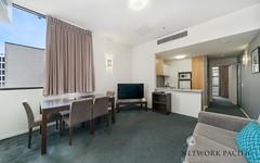 603/155 Bourke Street, Melbourne VIC