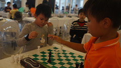 Thăng Long Chess 2018 DSC01321 (Nguyen Vu Hung (vuhung)) Tags: thănglong chess cờvua aquaria mỹđình hànội 2018 20181121 vietchess