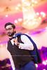 #BasmaNazar #basmanazarphotography #ibasmanazar #reception #wedding #valeema #Mehendi #barat #khobar #dammam #riyadh #saudi #pakistani #indian #bahrain #events #eventcoverage #photographer #videographer (basmanazar) Tags: basmanazar basmanazarphotography ibasmanazar reception wedding valeema mehendi barat khobar dammam riyadh saudi pakistani indian bahrain events eventcoverage photographer videographer