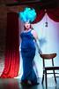 Honey Merlot (Eric Paul Owens) Tags: ggg burlesque moncherie girlsgagsandgiggles ohio shrunkenhead honeymerlot