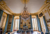 _versailles_apartments_888m60004 (isogood) Tags: chateaudeversailles versaillescastle chateau castle versailles interiors decoration paintings royal baroque france apartments furniture
