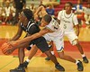 D202337A (RobHelfman) Tags: crenshaw sports basketball highschool losangeles narbonne fremont machaarlanier shedricklockridge