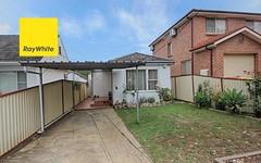 21A Malabar Street, Canley Vale NSW