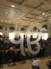 IMG_0192 (Marshen) Tags: gurudwarabanglasahib delhi india