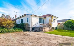 231 Old Windsor Road, Old Toongabbie NSW