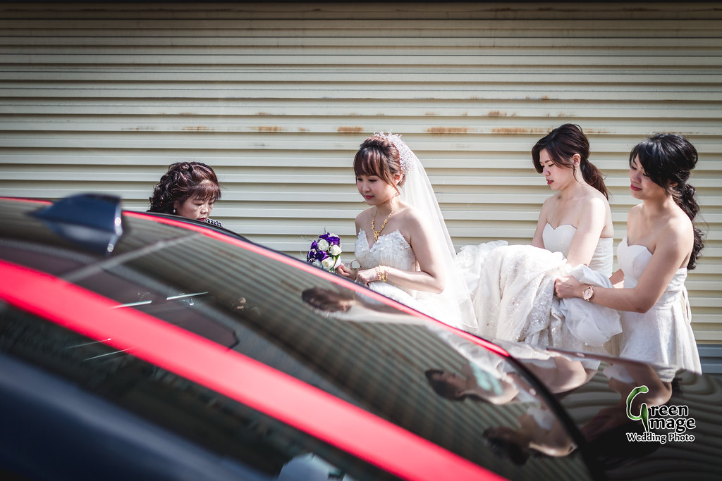 20171125 Wedding Day-P-129
