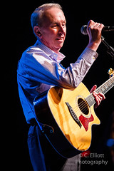 Al Stewart @ Rialto Theatre (C Elliott Photos) Tags: al stewart rialtotheatreintucsonaz rock pop folk psychedelicrock soft singersongwriter year cat time passenges