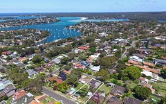 1B Langer Avenue, Caringbah South NSW