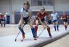 42032332 (roel.ubels) Tags: zaalhockey indoor hockey topsportcentrum sport topsport 2018 nk nationale kampioenschappen hdm denbosch kampong laren nijmegen oranjerood rotterdam