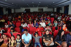 Swaramedha Music Academy Annual Day Photos (163)