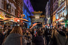 Lumiere in London (stephanrudolph) Tags: nikon d750 2470mm 2470mmf28g 2470mmf28 london city handheld uk gb europe europa england