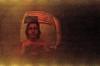 z a c (zac ford) Tags: nikonn90s 35mm fisheye film grainy utah zac peleng8mmf35