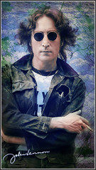 John Lennon 1974 Bob Gruen TudioJepegii (TudioJepegii ☆) Tags: portrait photomanipulation artisaneed artwork woodprint wonderingflowers wayoffragrance travel tudio town tudiojepegii tree ukijoe ukiyoe uptothenextlevel ideology ikebana ignorance oldtown old outdoor plant paper people palm palmtree park atmosphere albertostudio aristocratic announcement structure botanic connectivity flower flowers destination surreal detail default definciency democratic green hospitality jepegii japan local lumia leave layers light landscape zen culture center capital cameraphonenokialumia630ismycanvas vincentvangogh vegitation blue background nature nokia new municipalpark municipal modern mystery abstract