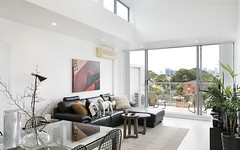 604/1-3 Larkin Street, Camperdown NSW