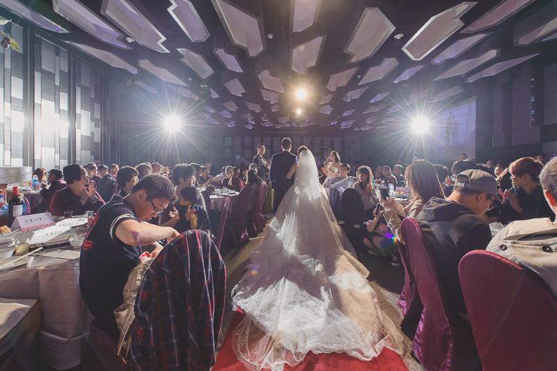 桃園婚攝,來福星婚攝,來福星婚宴,新祕茲茲,Fina茲茲,婚禮紀錄,MSC_0075