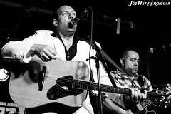 Marcos Sendarrubias (Joe Herrero) Tags: aprobado marcos sendarrubias rock roll rockabilly concierto concert bolo gig directo live