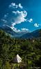 20150616_080625-3 (Fitour Photography) Tags: ladakh bikeride leh manali sarchu keylong dallake dal kashmir srinagar mountains snowcapped snow rohtang pass mountainpasses colddesert nubravalley royalenfield travel
