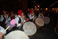 Peru Cusco Inta Rymi  (1808) (Beadmanhere) Tags: peru cusco inti raymi quechua festival