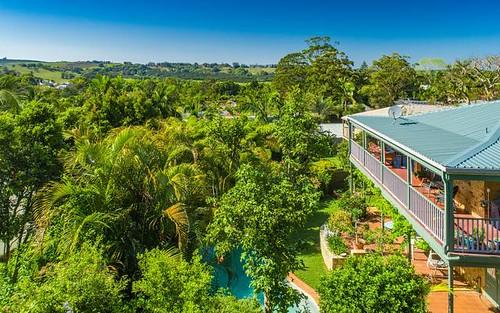 9 Rosewood Avenue, Bangalow NSW