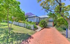 53 Chelmsford Street, Tamworth NSW