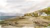 7DSkye 2012 _7529 (Derek.S) Tags: elgol isle skye watercolour