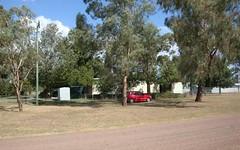 22 Gunnedah St, Carroll NSW