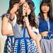 AKB48 画像225