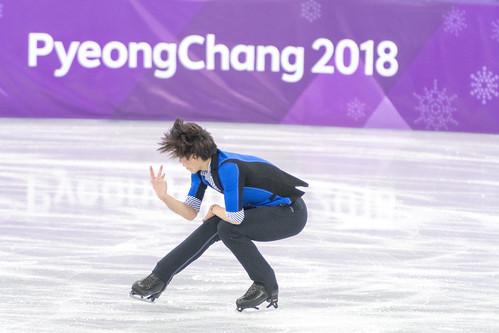 田中刑事 画像20