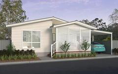 78/1 Gordon Young Drive, South West Rocks NSW