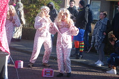 """Optocht Paerehat 2018 • <a style=""""font-size:0.8em;"""" href=""""http://www.flickr.com/photos/139626630@N02/39497953514/"""" target=""""_blank"""">View on Flickr</a>"""