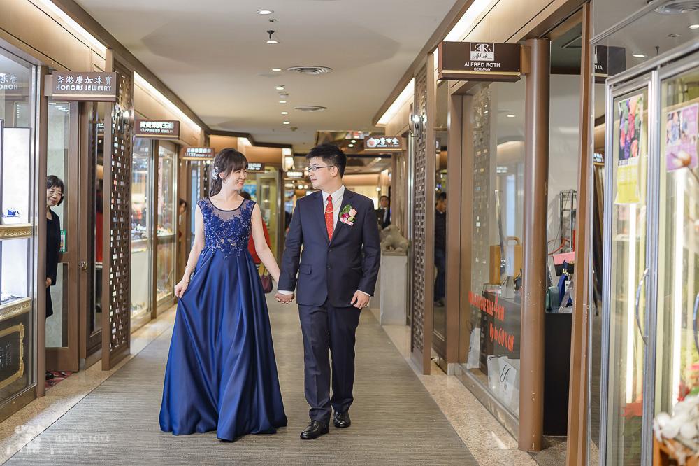 台北福華飯店-婚攝-婚宴_184