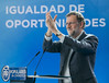 Mariano Rajoy clausura la Convención #EspañaConcilia (Partido Popular) Tags: pp partidopopular marianorajoy rajoy zaragoza convenciónespañaconcilia