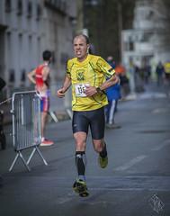 11022018-IMG_9740 (Azur@Charenton) Tags: charenton aoc 15km courseàpied course azurolympique running foulées charentonnaises