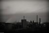 industrial landscape (fhenkemeyer) Tags: industry longexposure ruhrgebiet beeck duisburg