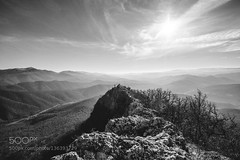 wander (ElginCon) Tags: ifttt 500px sky landscape city beauty sunset mountains nature travel blue light clouds rocks beautiful mountain valley earth hill hills outdoors adventure serbia photography wanderlust geography photograph pics earthporn exlore