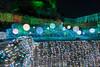 20180203_180122_DSC02961.jpg (okyawa) Tags: 2018 遊園地 ひらかたパーク 景色 夜景 star2 枚方市 大阪府 日本 jp