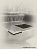 9/11 Memorial (Michelle Schreuder) Tags: 911 twintowers newyork thebigapple building plane 11092001 terrible terrorism memorial terrorisme paniek angst brand fire vliegtuig fear tears sad verdrietig tranen herdenken nikons3100 michelleschreuder america amerika