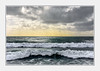 - DSC_3914 (Ferruccio Jochler) Tags: mareggiata orizzonte acqua battigia nuvole