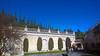 Greystone Mansion (3) (TheMightyGromit) Tags: la los angeles ca california usa america hollywood beverly hills greystone mansion city