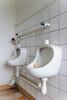 20170618-FD-flickr-0008.jpg (esbol) Tags: bad badewanne sink waschbecken bathtub dusche shower toilette toilet bathroom kloset keramik ceramics pissoir kloschüssel urinals
