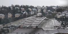 DSC_4278 (änder grethen) Tags: stuttgart winter2010 porschemuseum motoclubluxembourgexcursion