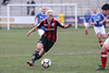 Lewes FC Women 5 Portsmouth Ladies 1 FAWPL Cup 14 01 2017-504.jpg (jamesboyes) Tags: lewes portsmouth football soccer women ladies fa fawpl womenspremierleague amateur sport womeninsport equality equalityfc sportsphotography game kick tackle score celebrate win victory canon dslr 70d 70200mmf28