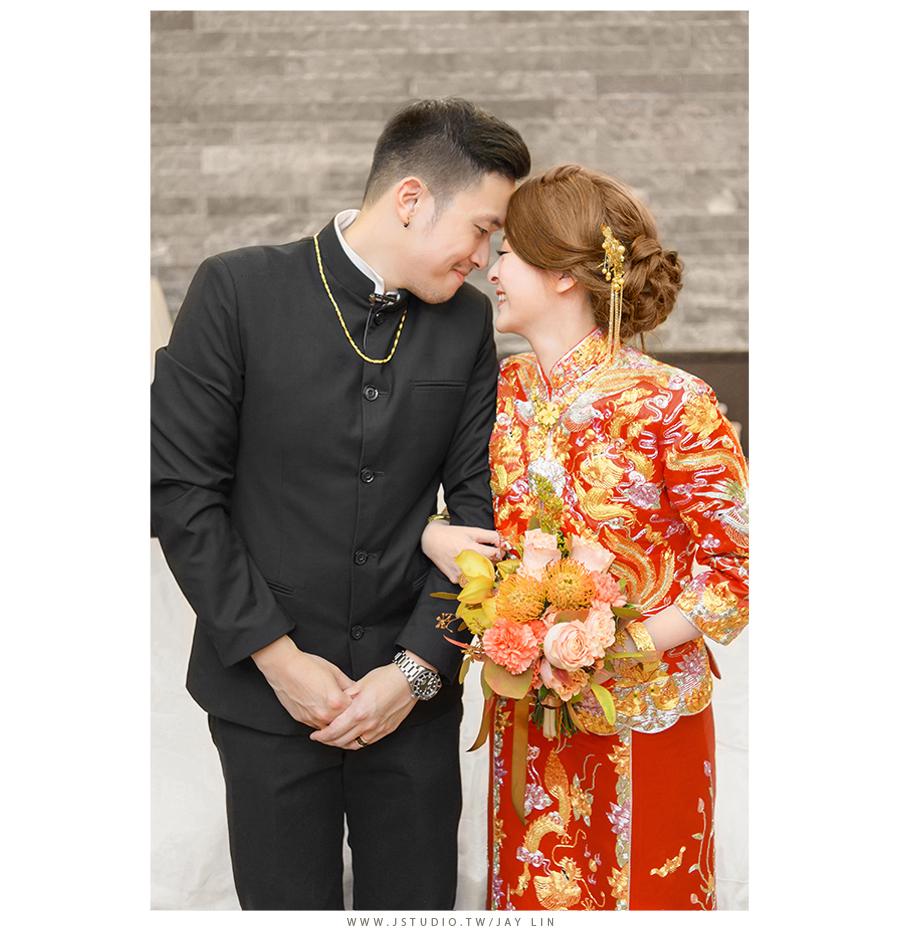婚攝 台北和璞飯店 龍鳳掛 文定 迎娶 台北婚攝 婚禮攝影 婚禮紀實 JSTUDIO_0090