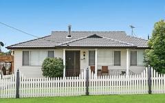 69 Adams Street, Heddon Greta NSW