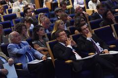 EU-JAMRAI Kick-off Meeting_18 (aemps.jamrai) Tags: antimicrobialresistance europe antibiotics bacteria