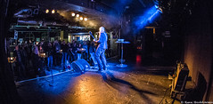 Nick Oliveri @ John Dee 2017-89.jpg (runegoddokken) Tags: musikk nickoliveri live art persons johndee performance deathacustic norway scene 2017 norge konsert rock oslo no music stage legend