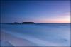 _NOC7786 como objeto inteligente-1 (Kike Cardona) Tags: costa mar menorca binigaus