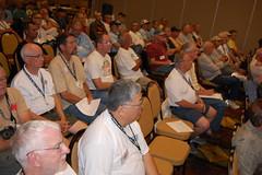 2017 CORSA Convention (swi66) Tags: monza lakewood greenbrier corvan rampside loadside spyder 500 700 900